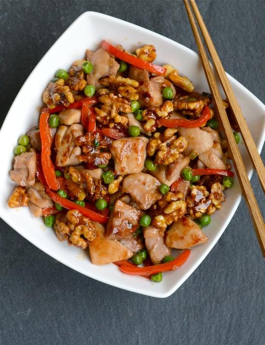 chinese-walnut-chicken-1