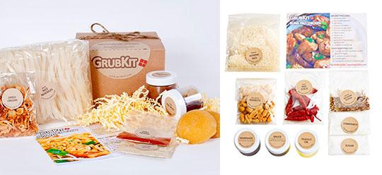 potluck-grubkit