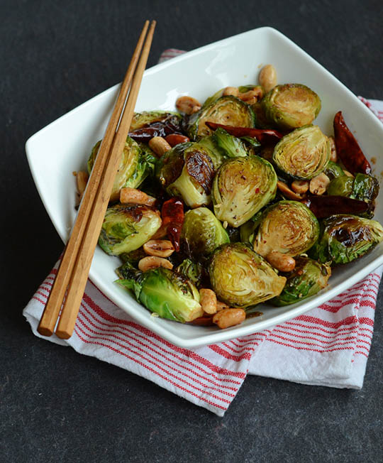 kung-pao-brussels-sprouts-1