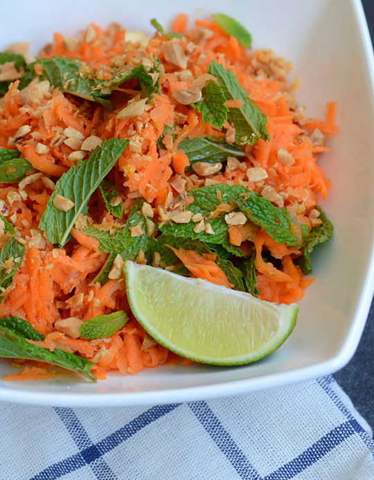 asian-carrot-salad-2