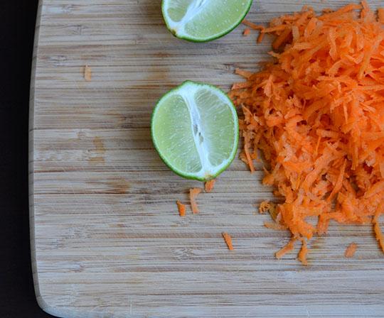 asian-carrot-salad-3