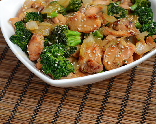 ginger-hoisin-chicken
