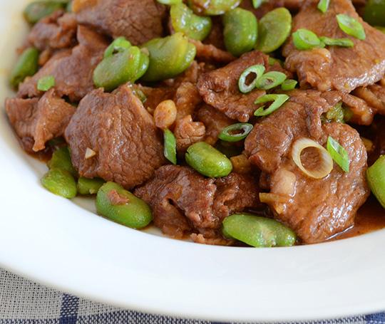 lamb-fava-bean-stir-fry-6