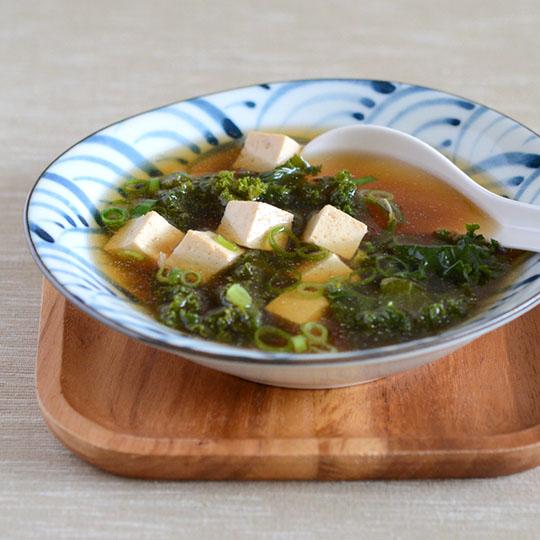miso-soup-tofu-kale-2