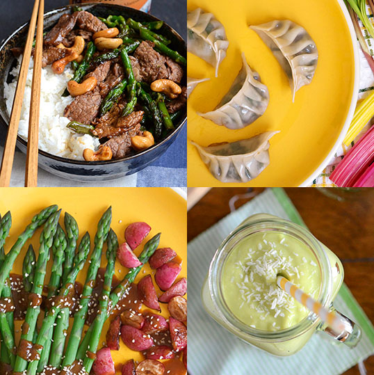 asian-cooking-spring-collage