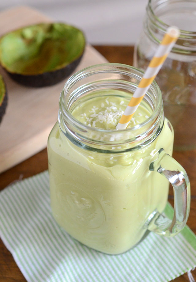avocado-coconut-smoothie-1