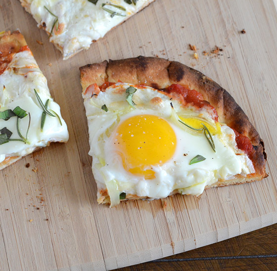 naan-breakfast-pizza-5