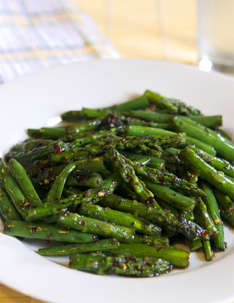 thai-pepper-asparagus
