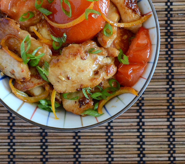 spicy-orange-chicken-3