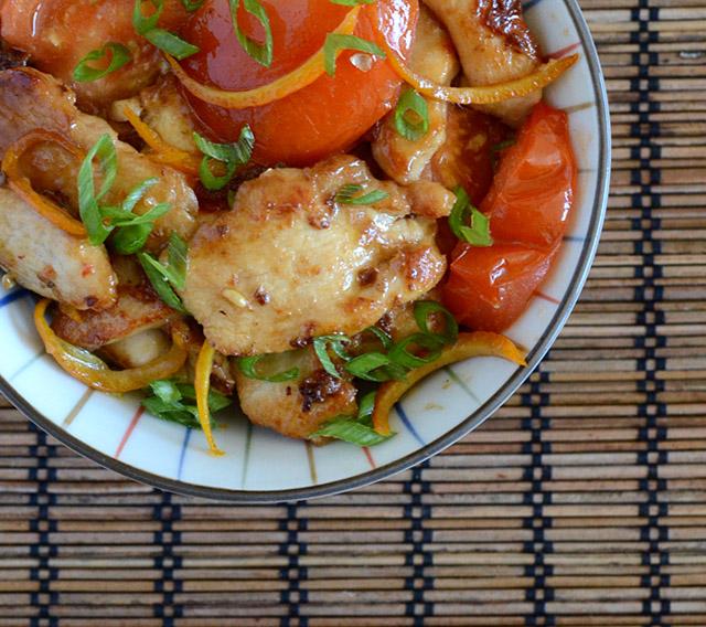 spicy-orange-chicken-3