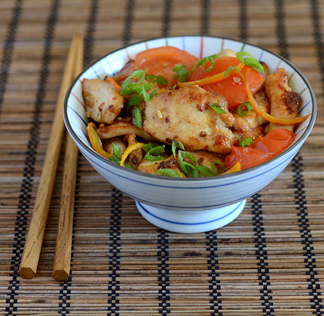 spicy-orange-chicken-1
