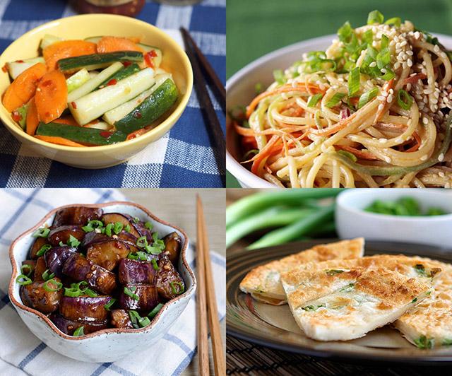 chinese-vegetarian-class-3rd-ward