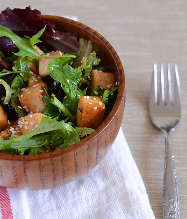 garlic-and-sesame-tofu-salad-1