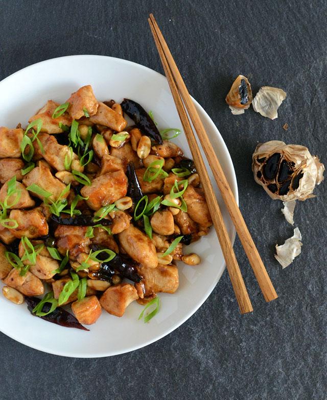 kung-pao-chicken-black-garlic