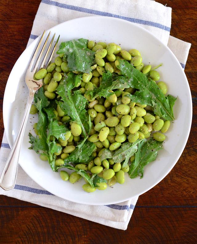 miso-edamame-salad