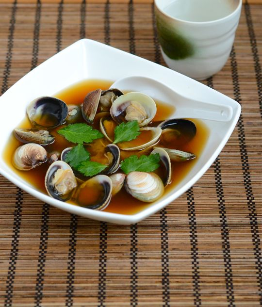 miso-soup-clams-2.jpg