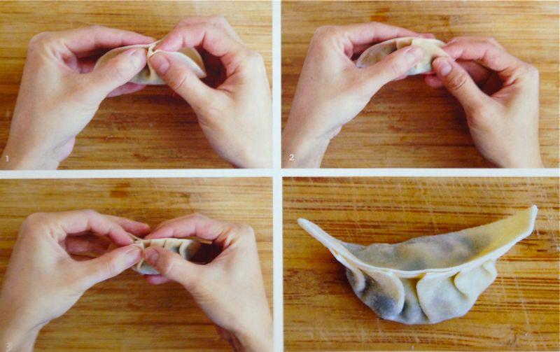 dumpling-step-bye-step.jpg