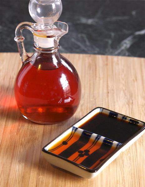 chili-oil-1.jpg