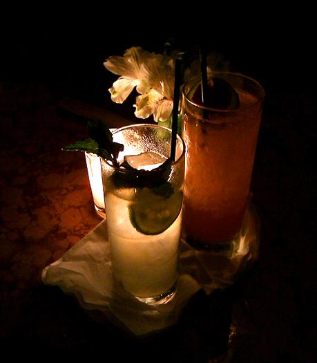 clover-club-gin.jpg