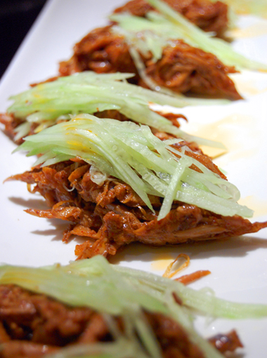 da-dong-duck-wings-blogsize.jpg
