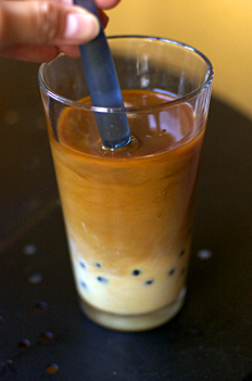 bubble-tea-3.jpg
