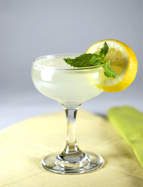 pdt-cocktails-15.jpg