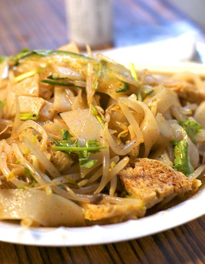 xian-famous-foods-1.jpg