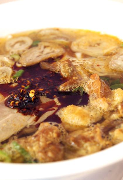 yunnan-flavour-2.jpg