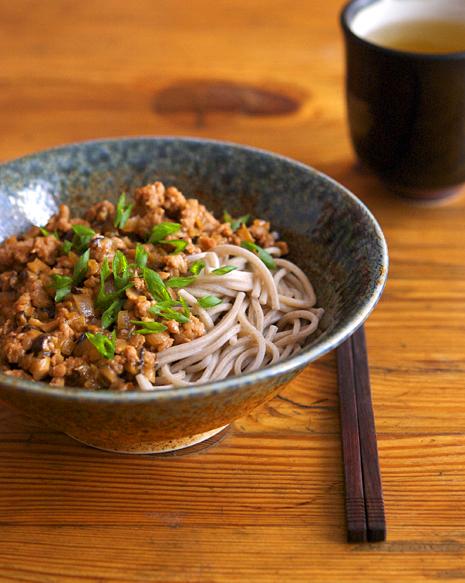 pork-shiitake-noodles.jpg