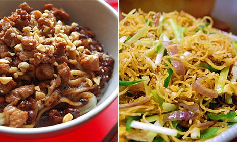 cny-noodles.jpg