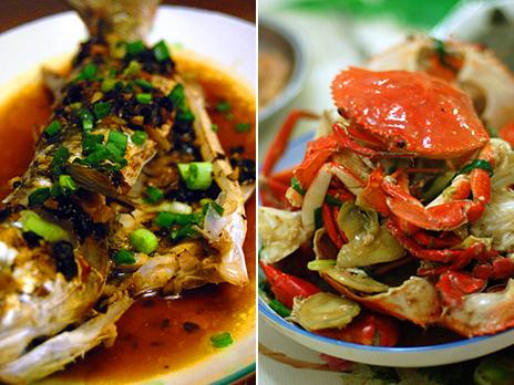cny-seafood.jpg