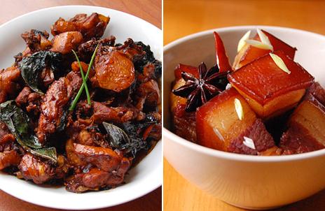 cny-meat.jpg