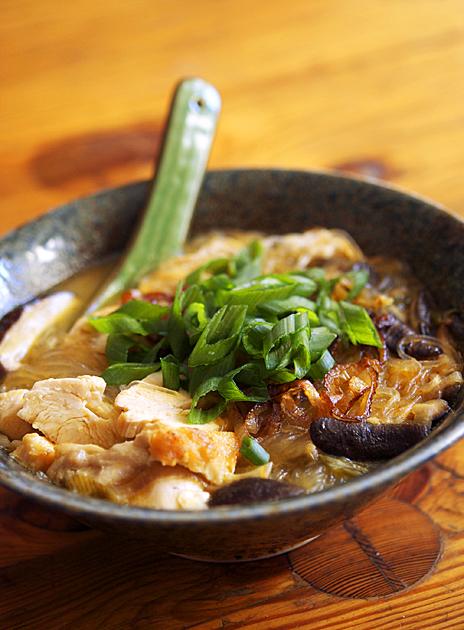 hot-sour-noodle-soup-4.jpg