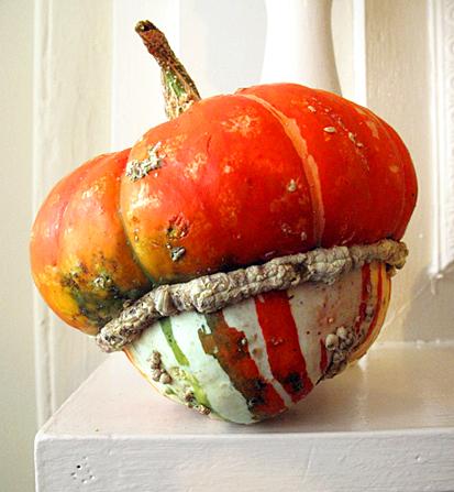 pumpkins-1_0.jpg