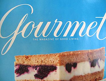 gourmet-bye-2.jpg