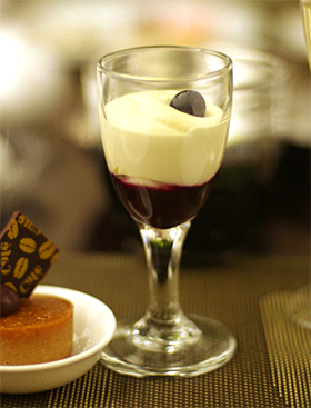 westin-brunch-dessert.jpg