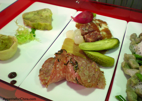 swiss-house-food.jpg