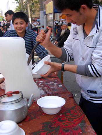 muslim-market-6.jpg