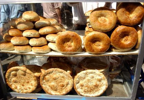 muslim-market-2.jpg