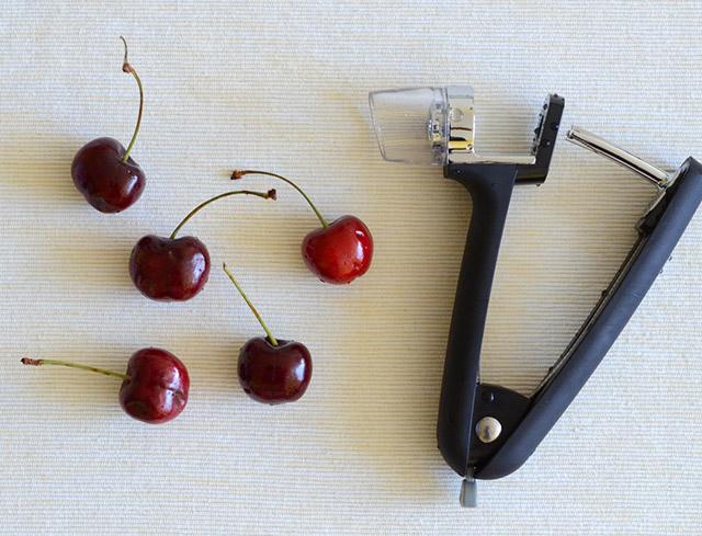 cherry-challenge-1.jpg