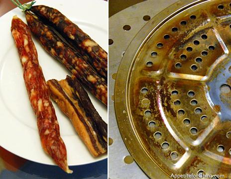 claypot-rice-sausage.jpg