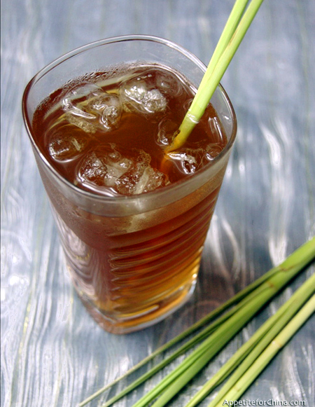 thai-lemongrass-tea-_0.jpg