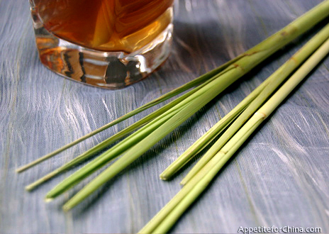 thai-lemongrass-tea-2.jpg