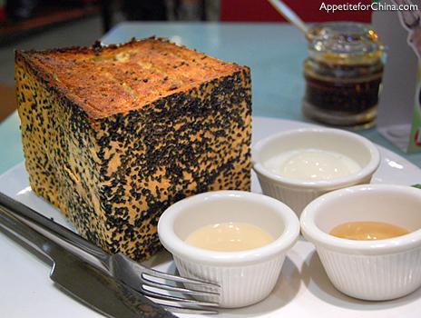 macau-toast-2.jpg