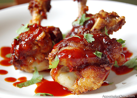 chicken-lollipops-2.jpg