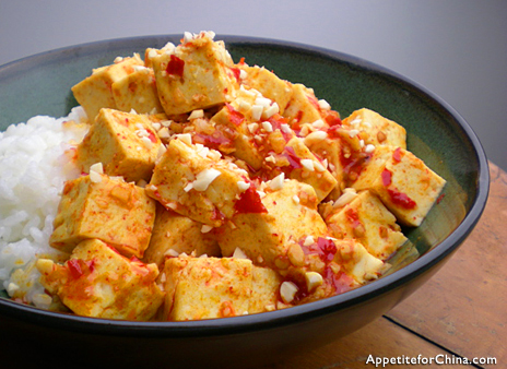 sweet-chili-tofu_0.jpg