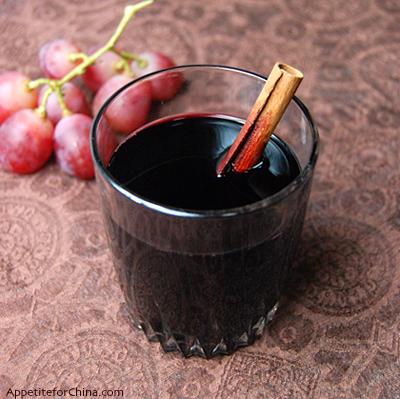 mulled-wine-3.jpg