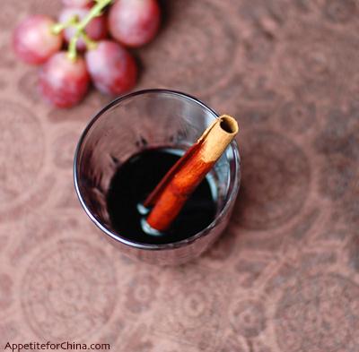 mulled-wine-8.jpg