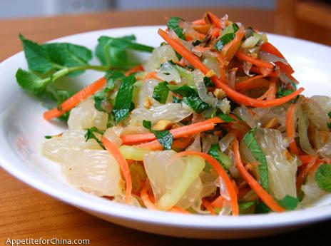 pomelo-salad-4.jpg