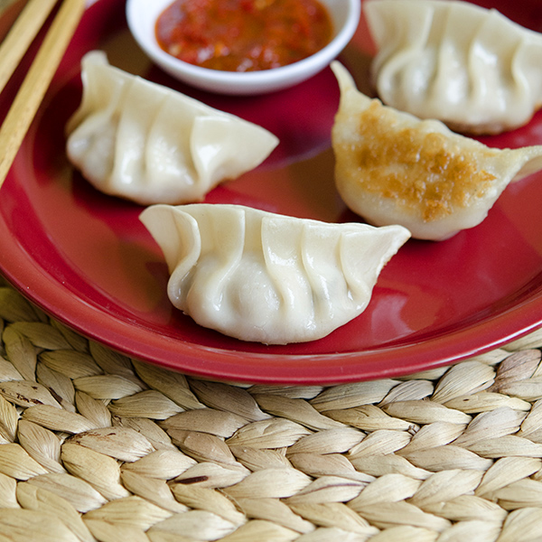 cookbook-dumplings.jpg